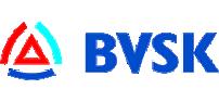 Bundesverband der freiberuflichen und unabhängigen Sachverständigen für das Kraftfahrzeugwesen e.V.